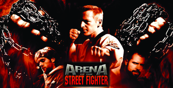 arena-street-fighter-hd.jpg
